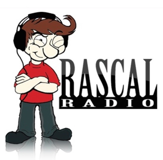 Rascal Radio Subscription